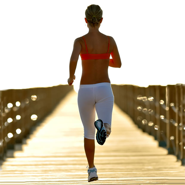 1307-run-treadmill