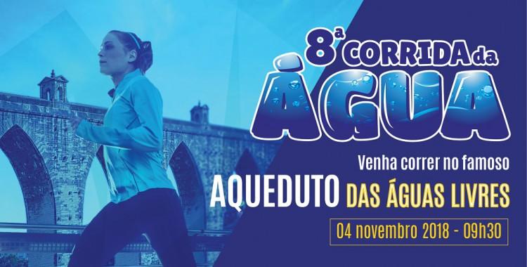 AGUA banner-02