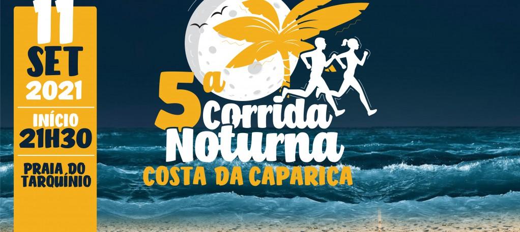 CAPARICA-03
