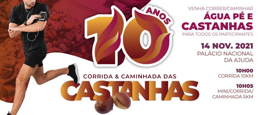 CASTANHAS 2021-02