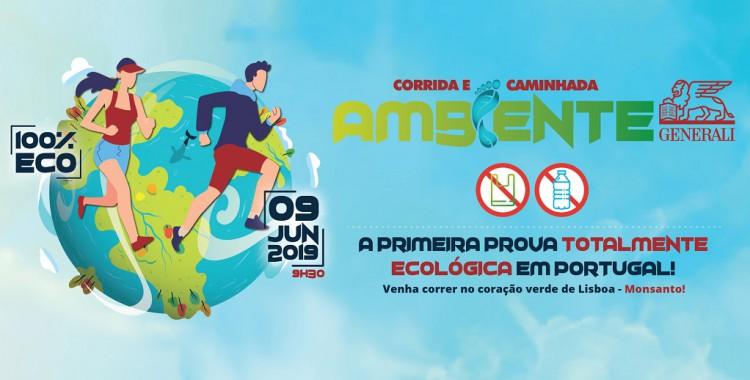 CORRIDA AMBIENTE-03