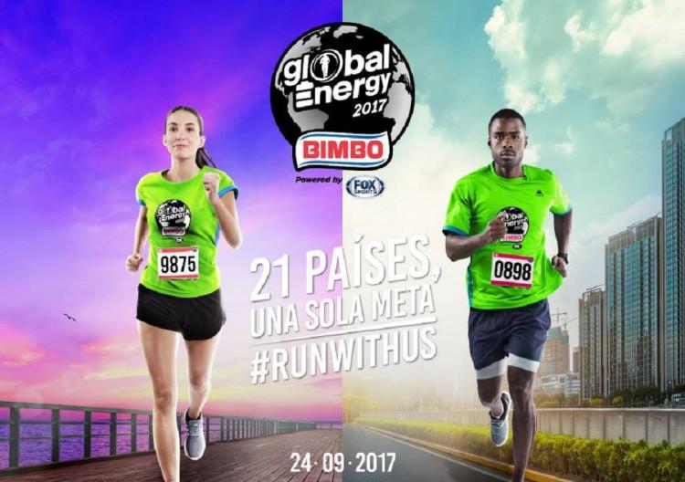 Carrera-Global-Energy-Bimbo-2017-1