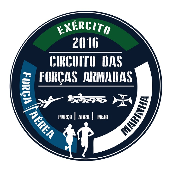 LOGO_CFA_2016-01 - Copy
