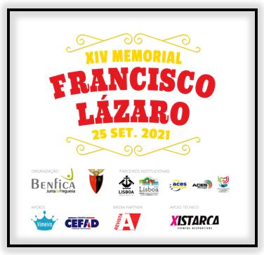 Lazaro 16 set