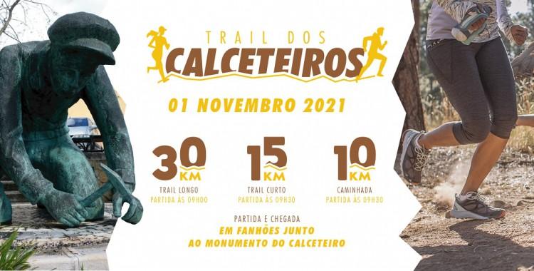 TRAIL DOS CALCETEIROS-02