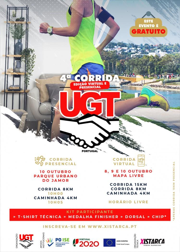 UGT 2021-01 (1)