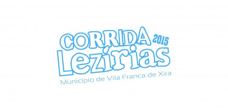 lezirias_medidas_banner_evento-01