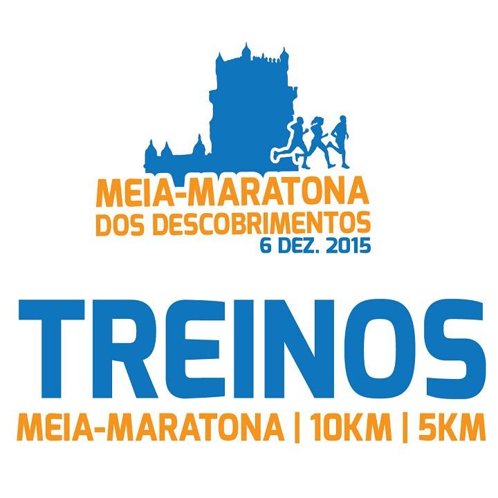 logo2015cf-12