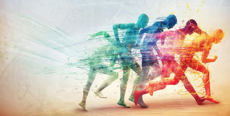 outdoor-running-vs-treadmill-2560x1600