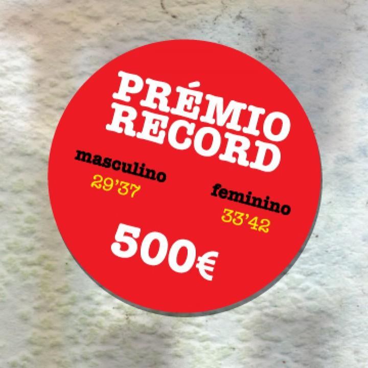 premio-01