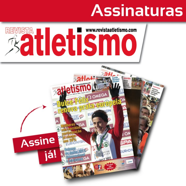 revista-atletismo_an_fb
