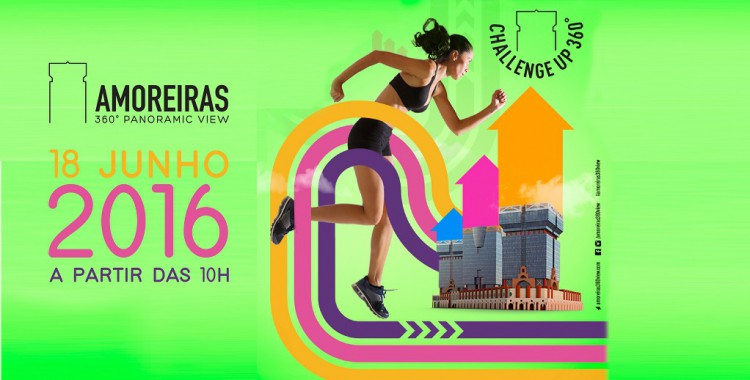 Amoreiras-Challenge-Up-360º